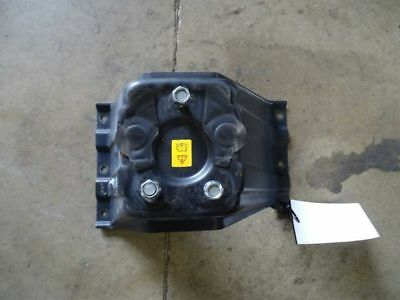 01 Land Rover Discovery Ii Rear Hatch Spare Tire Carrier Mount Bracket