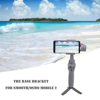 Handheld Gimbal Stabilizer Foldable Tripod Stand for DJI Smooth/OSMO Mobile 2
