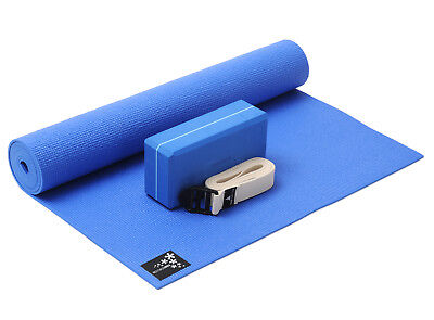 Yogistar Yoga-set NEU & OVP