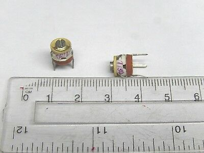 5 30 pf variable capacitor