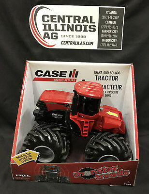 CASE IH HAYING Set 3+ ZFN46671 Central IL Ag - $39 27 | PicClick