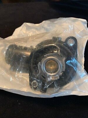 Genuine Mopar Thermostat Housing 68136754AA