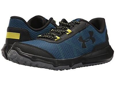 814eb5628618 Under Armour Men s Toccoa Running Shoe.10.5 M.S