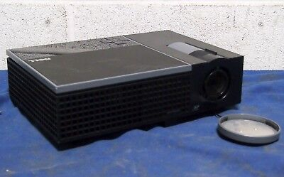 Dell 1209S DLP Projector