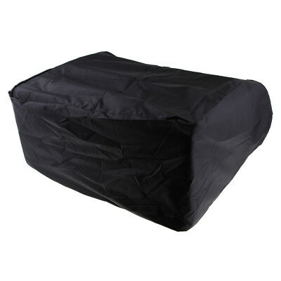 Waterproof Marine Top Outboard Motor Cover Fits for 100 HP 68x35x61cm