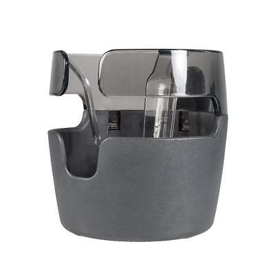 UPPAbaby Cup Holder - BRAND NEW - Some box damage