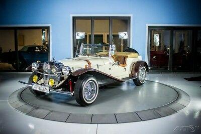 1929 Mercedes-Benz Other  1929 Used