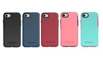 OtterBox Symmetry Series Case for iPhone 7 & iPhone 8