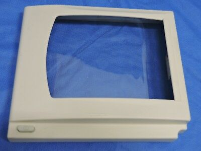 Thermo Scientific Dionex AS50 Autosampler Front Door Assembly