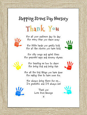 Dumbo Elephant Nursery Wall Art Decor Quote Picture Keepsake Gift A4 Print Only