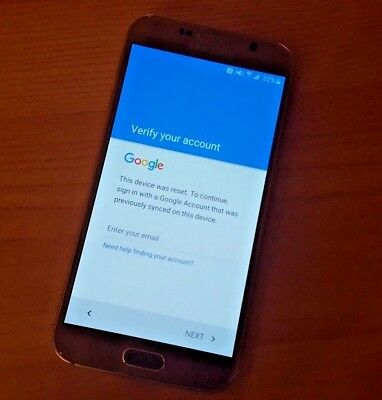 REPAIR SBLOCCO ACCOUNT GOOGLE Samsung NOTE 8 SM-N950F GMAIL FRP BYPASS RESET