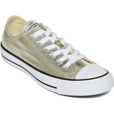 89c03103b05c CONVERSE CHUCK TAYLOR All Star Velour Ox Low Top Women s Pink Blue ...