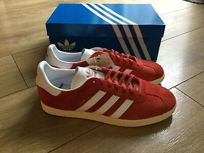 ADIDAS DAILY MONO Mens Trainers UK size 8.5 EUR 36,96