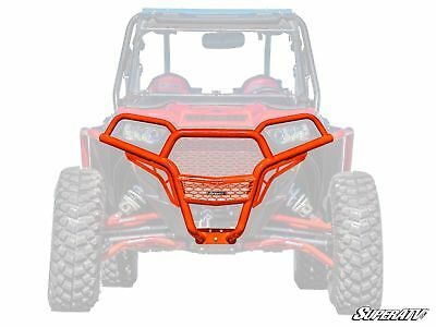 SuperATV Polaris RZR XP 1000 Turbo (2017-2018) ORANGE
