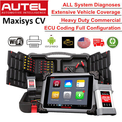 Aurodiag OtoSys IM100 Automotive Diagnostic Key Programming Tool IMMO TPMS IM600