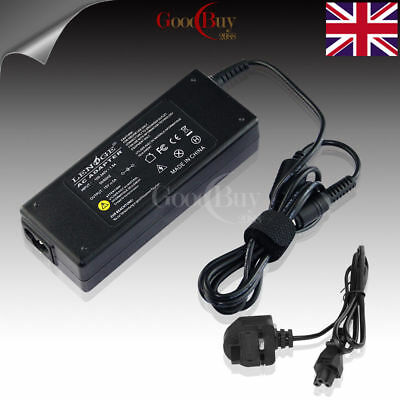 Laptop Adapter Charger For Toshiba PA-1750-09 PA3468E-1AC3 A10 15V 5A 75W + lead