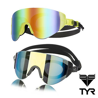 Tyr Renegade Swimshades For Outdoor Water Sports