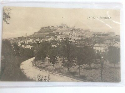 fermo - fp-nv- panorama