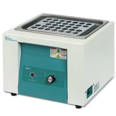 20 Litre Water Bath (BW-20B)