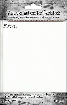 Darice Core/'dinations Cut and Emboss Cardstock Pad 4.25 X5.5 Inches Black magic