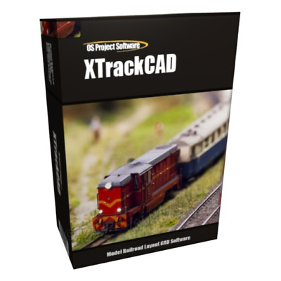 Pro Model Railroad 2019 Collector - Software for Model Railroaders Stecotec Type