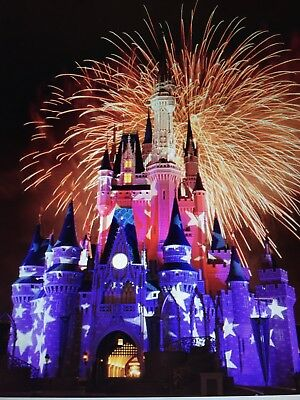 Disney Vacation Club Rentals $15 per point -  Please Read Entire Ad.