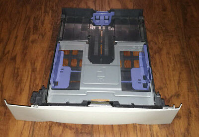 Brother IntelliFax 2820 2920 2910 Paper Cassette Tray LM4135 TESTED