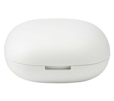 Muji Portable Aroma Diffuser - Brand New And Boxed