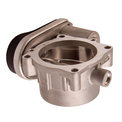ELECTRONIC THROTTLE BODY Assembly for 300 Challenger Charger