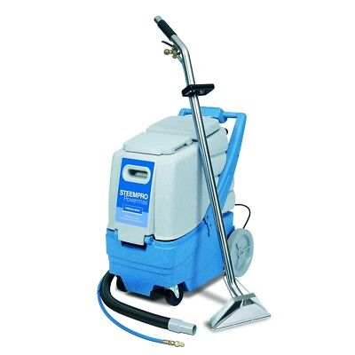 Prochem Steempro Powermax SX2100 Carpet Cleaning Machine