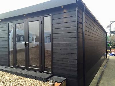 16mx4.2m portable cabin, portable building, modular building, portable office