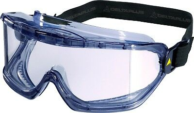 Blackrock 7100300 Indirect Vent Goggles