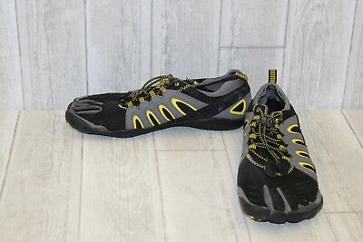 da3af497ed5d   Body Glove 3T Barefoot Warrior Water Shoes