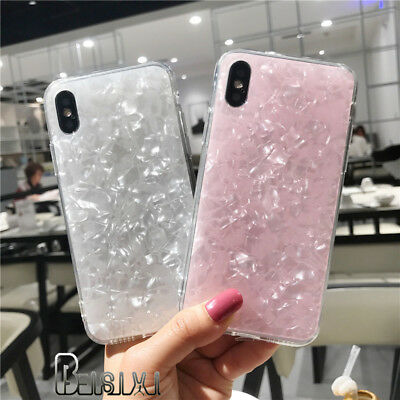 Housse Etui Coque Bumper Antichocs Case Pr Apple iPhone XS Max XR X 6 7 8 Plus
