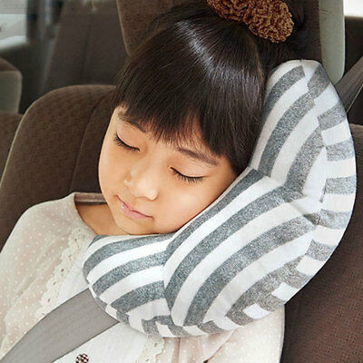 4317 Baby Travel Pillows Head Neck Pillow Travel Pillows Baby Sleeping Safety
