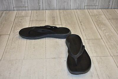 6565936b990a74   Bogs Gracie Sandals - Women s Size 11 - Black