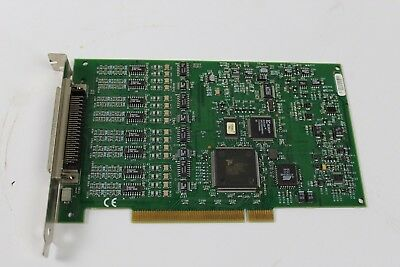 National Instruments NI PCI-4351