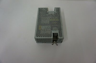 Astec LPT63 Power Supply Assembly