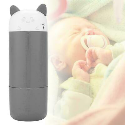 Baby Portable UV Ozone Sterilizer Outdoor Travel Sanitizer for Bottle Pacifier
