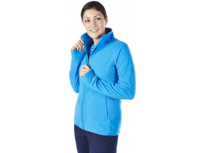 Berghaus Donna Prism II Giacca in Pile