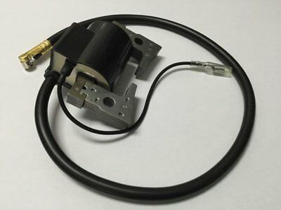 269-79430-01 Ignition Coil Assy CP - Robin Subaru EH12 EH12-2D 31 Rammer Trimmer