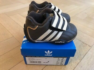 Baskets ADIDAS P19 NEUVES