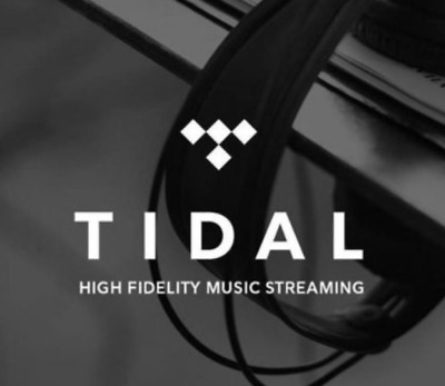 Tidal Hi-Fi Music Family Plan Account | 30 DAYS | Membership |6 USERS| 1 MONTH