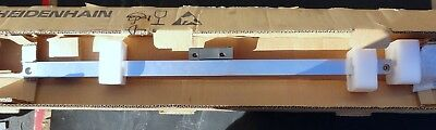 HEIDENHAIN LS476 LINEAR ENCODER 620mm