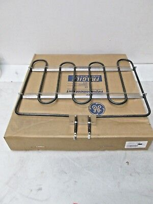 GE General Electric Element Bake Element (3400W) #GEH-WB44T10006 NEW