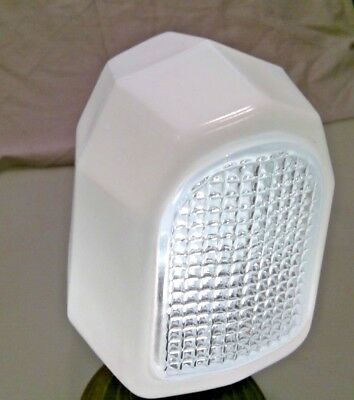 Bathroom Lamp Shade Sconce Lamp Replacement Globe Vintage Style