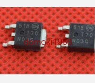 1 pcs New P70T03H  70T03H TO-252  ic chip
