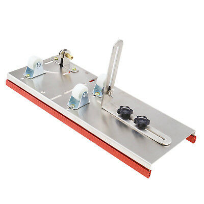 Glass Bottle Cutter Cutting Machine Tool Kit For Jar Wine Beer Recycle DIY