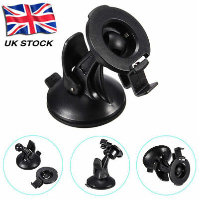 Car Dash Windscreen Suction Mount Holder for Garmin Nuvi 57LM 58LM GPS