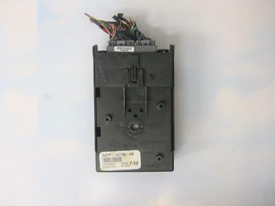 Mercury Grand Marquis Lighting Control Module Lcm 2005 Oem 5w7t 13c788 Ab